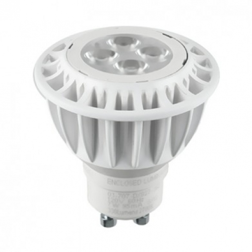 Mr16 Gu10 Led Bulbs Dimmable 7w 50w Equivalent 3000k: 120V GU10 BASE